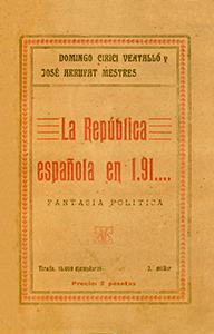 republica02