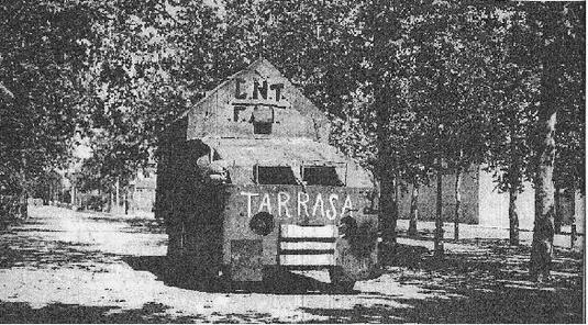 tarrassa