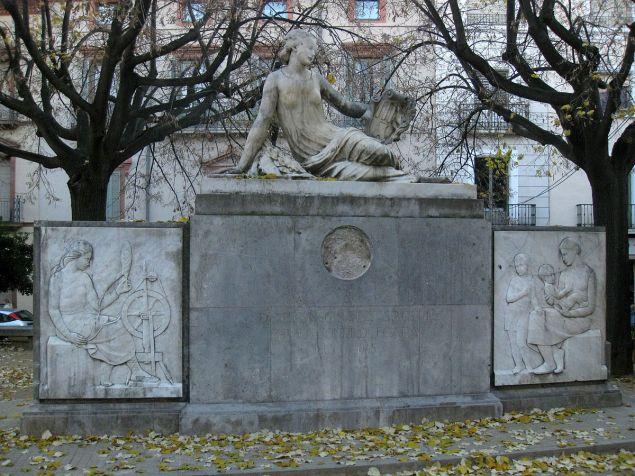 1200px-monument_a_alfons_sala2c_comte_d27c388gara_28ii29