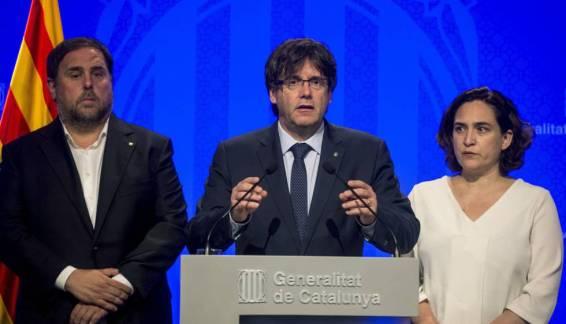 1502999758_936670_1503000027_noticia_normal