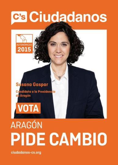 AragonPideCambio.jpg