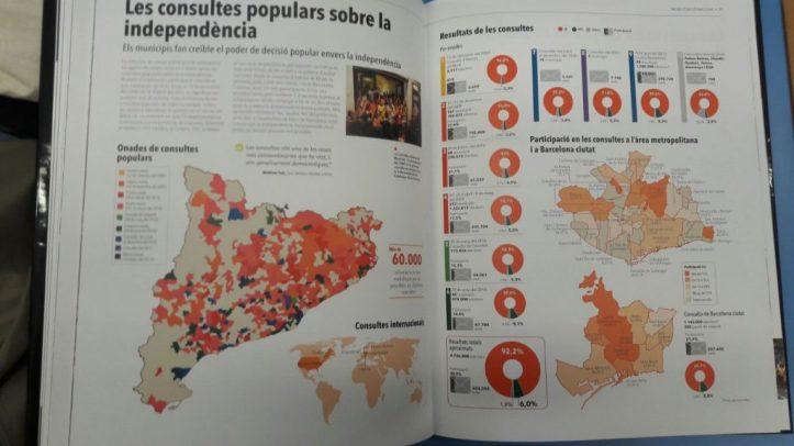 atlas-independencia-1024x576.jpg