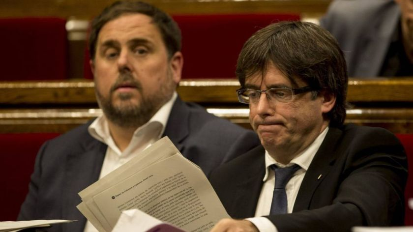 Carles-Puigdemont-Oriol-Junqueras_1055304728_9003923_1020x574