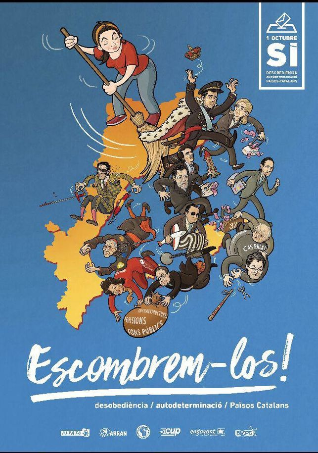 Cartel-campana-Escombrem-los-izquierda-independentista_EDIIMA20170810_0316_5.jpg
