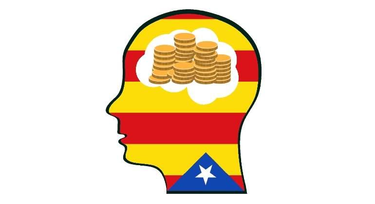 cataluna-dinero-estelada-montaje.jpg