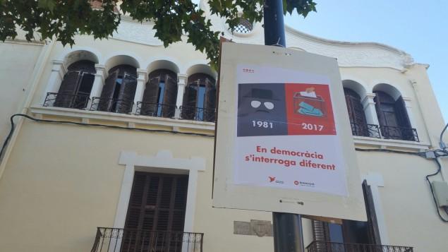 democracia-omnium-campanya-1