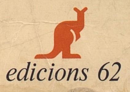 edicios62