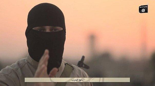 estado-islamico-amenaza-con-jpg_604x0.jpg