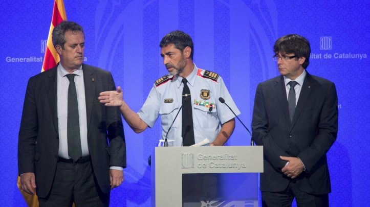 forn-puigdemont-trapero-1440x808.jpg