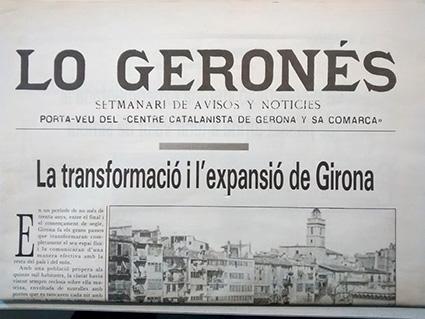 gerones3