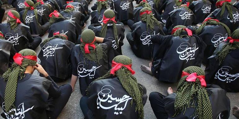 Terrorismo islámico y globalización, por Josep Alsina