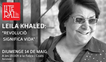 Leila-Khaled-a-Barcelona-2.jpg
