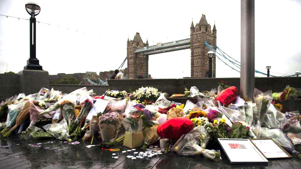 París, Bruselas, Londres, Barcelona… por qué pasa esto en Europa