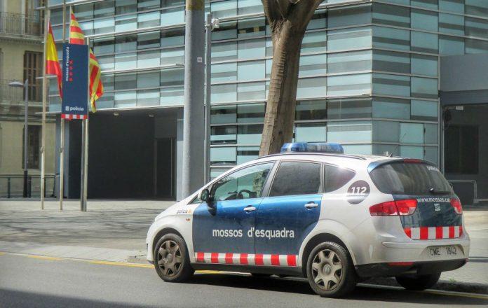 mossos-3-696x440.jpg