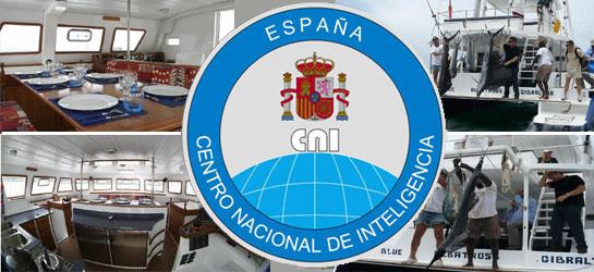 Portada-CNI-Barcos.jpg