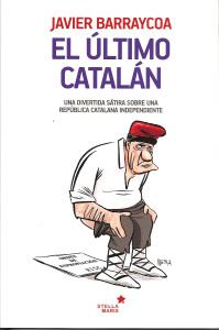 portada-ultimo-catalan.jpg