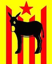 su-burro-catalan