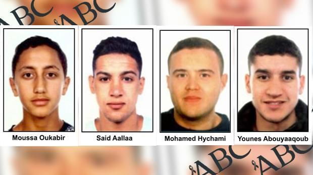 terroristas-cataluna-k7IE--620x349@abc