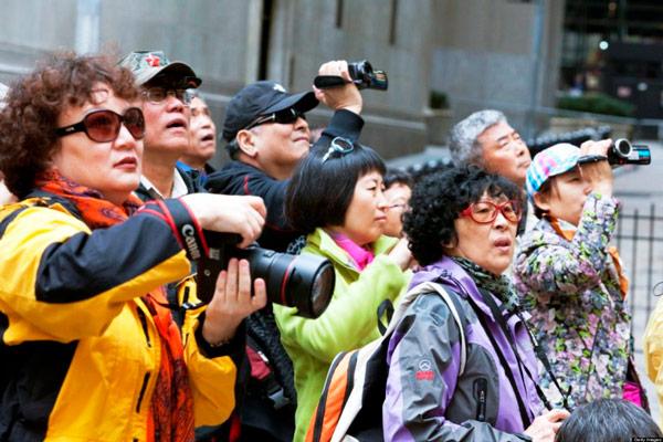 turistas-chinos.jpg