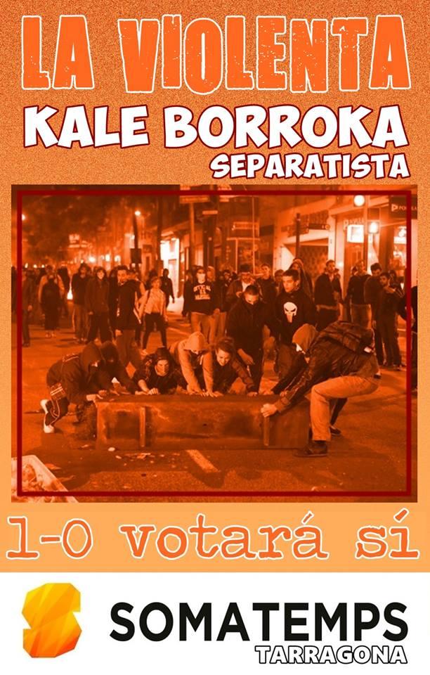 votasi1