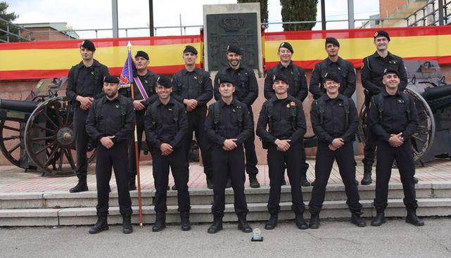 Agentes-Grupo-Reserva-Seguridad_ECDIMA20141024_0004_17