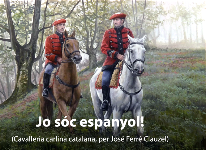 caballería2.png