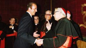 cardenal-tarancon-rey-kf8G--620x349@abc.jpg