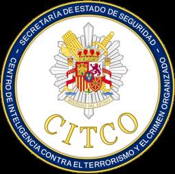 citco.png