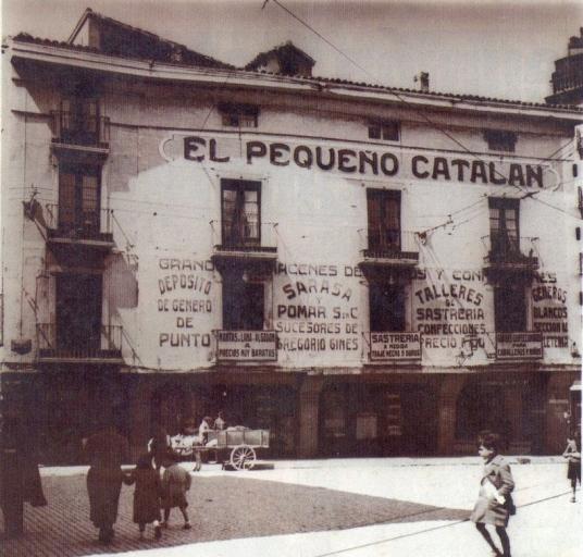 el-pequec3b1o-catalc3a1n1