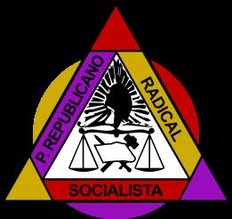 Emblema_Partido_Radical_Socialista.svg.png