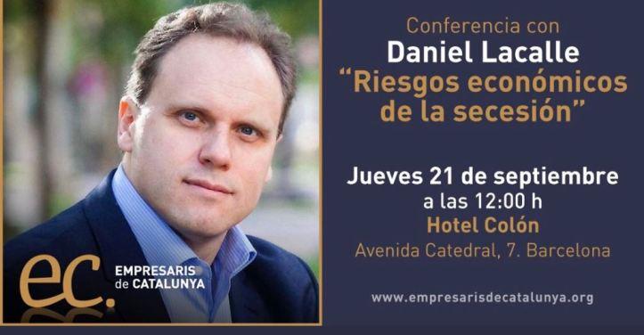 empresaris cataluña