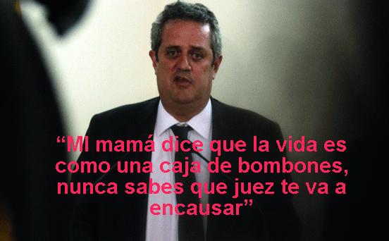Joaquim1