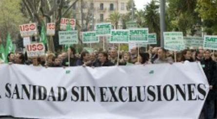 medicos_baleares_catalan_linguistica_imposicion_090401_efe_250138.jpg