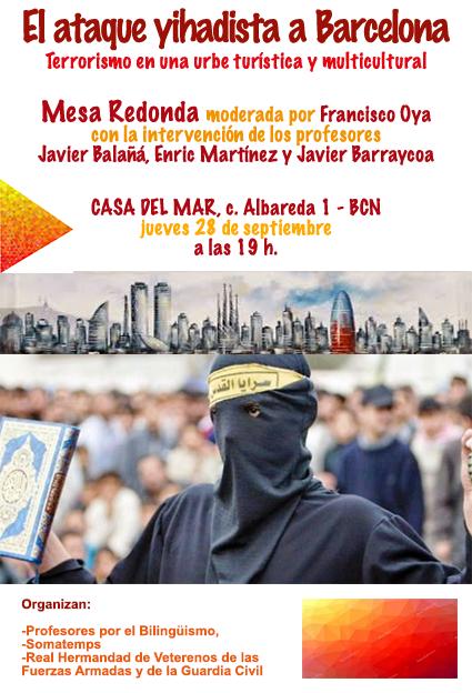 mesaredonda222