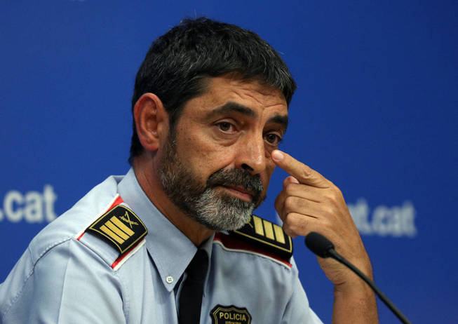 mossos-d-esquadra-s-catalan-regional-police-chief-josep-lluis-trapero-attends-a-news-conference-in-barcelona-spain-august-31-2017-reuters-albert-gea.jpg