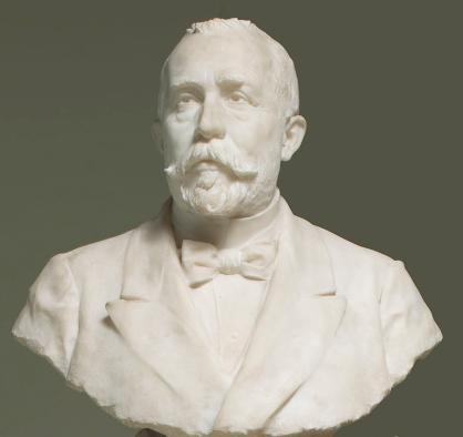 Portrait_of_Vicenç_Bosch_i_Grau_(cropped)