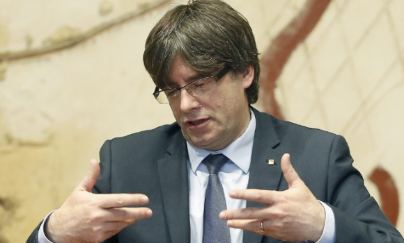 puigdemont-consell-govern-efe.jpg