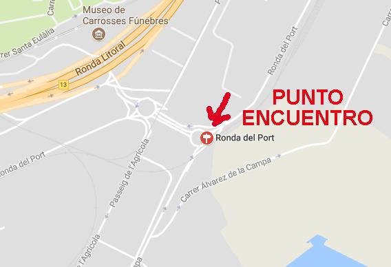 PUNTO.png