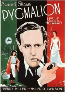 pygmalion-291259691-large