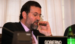 Rajoy-en-estado-puro.jpg