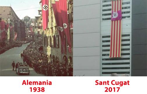 san.png