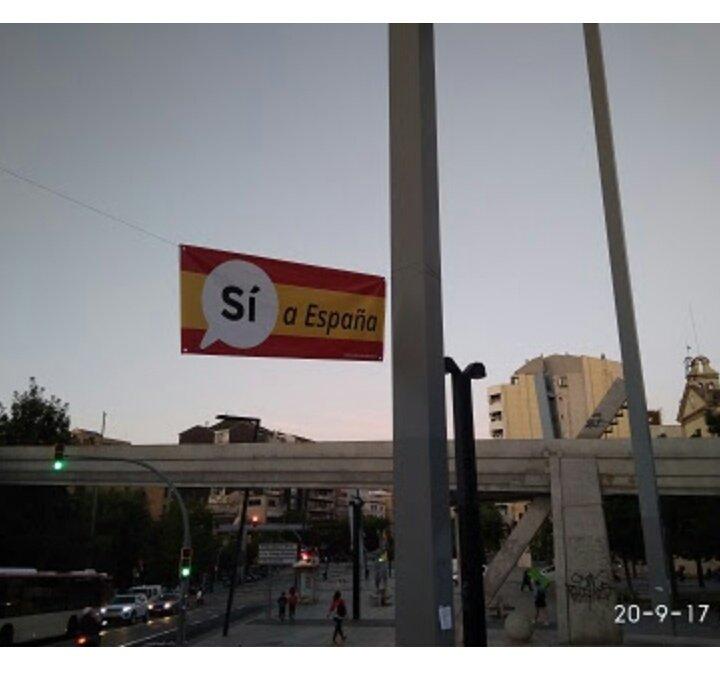 siaespaña3.jpg