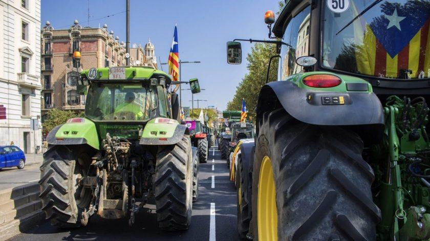 Tractores-1440x808.jpg