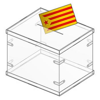 urna-catalana-350x350