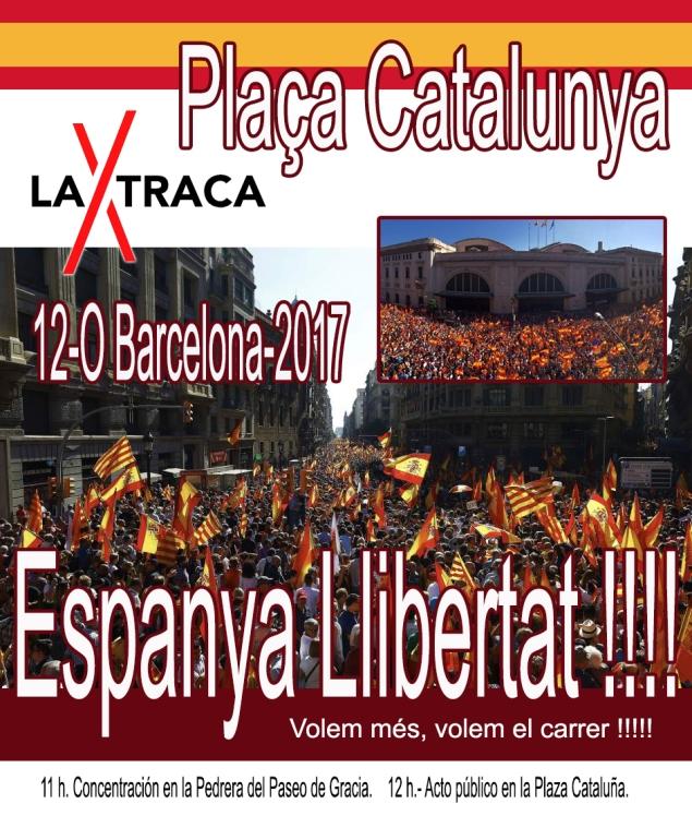 12-octubre-2017-barcelona 4.jpg