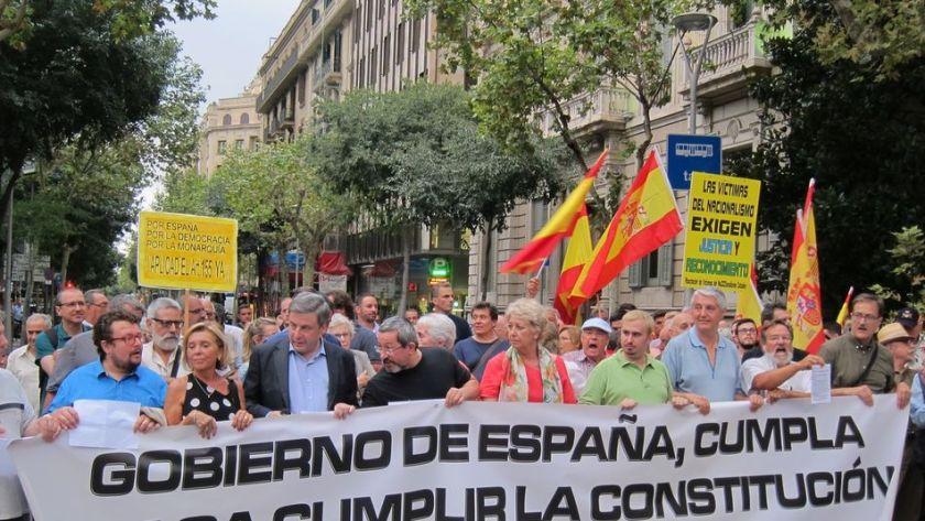 articulo-Constitucion-Delegacion-Gobierno-Cataluna_TINIMA20170906_0356_3.jpg