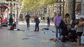atentado-bcn-barcelona-1440x808