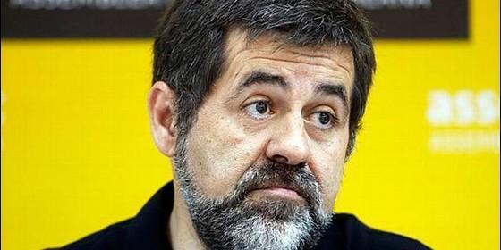 cataluna-declaracion-unilateral-de-independencia-anc-asamblea-nacional-catalana-espana-237236966-42227984-1024x576_560x280
