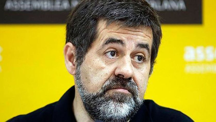 Cataluna-Declaracion_unilateral_de_independencia-ANC_Asamblea_Nacional_Catalana-Espana_237236966_42227984_1024x576.jpg