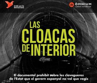 cloacas.jpg
